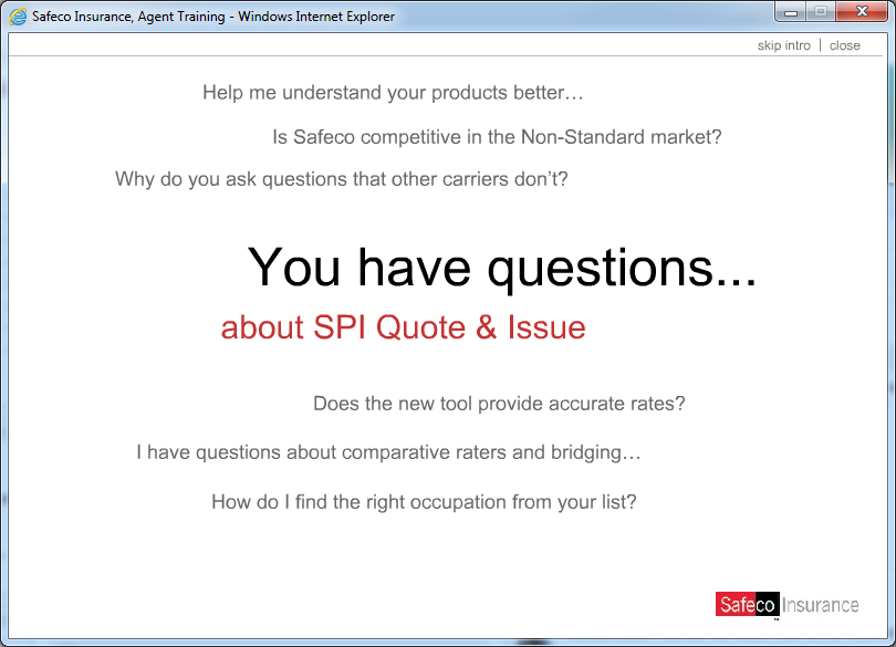 portfolio/portfolio-safeco-quote-issue-tool-mailing1.png